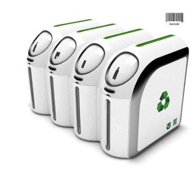 Zapateros cubos de reciclaje verduleros y tapas wc seo 10 for Cubos de reciclaje