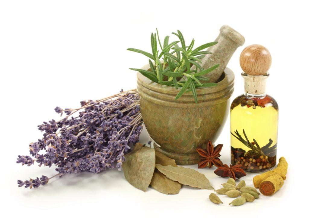 cursos-homeopatia