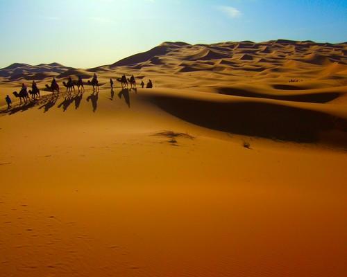 viajes-a-marruecos
