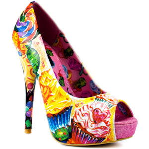 zapatos-de-tacon-novia-fiesta
