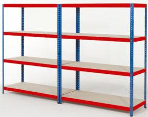 estanterias-industriales