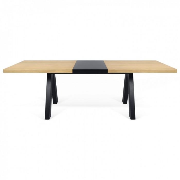 Tipos de mesa de comedor en una casa - SEO 10