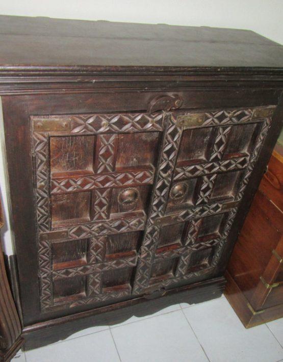 Los muebles vintage de segunda mano seo 10 - Mueble vintage segunda mano ...