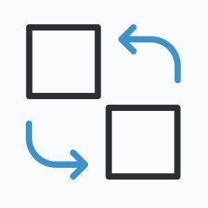 linkbuilding o posicionamiento off page