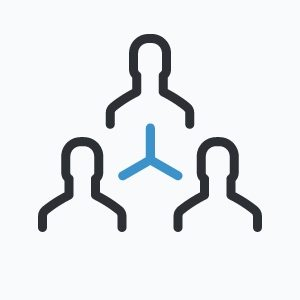 marketing de contenidos en buscadores